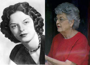 Image result for photos of carolyn bryant