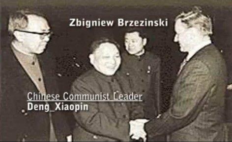 Image result for photos of zbigniew brzezinski