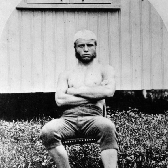 Image result for photo of teddy roosevelt
